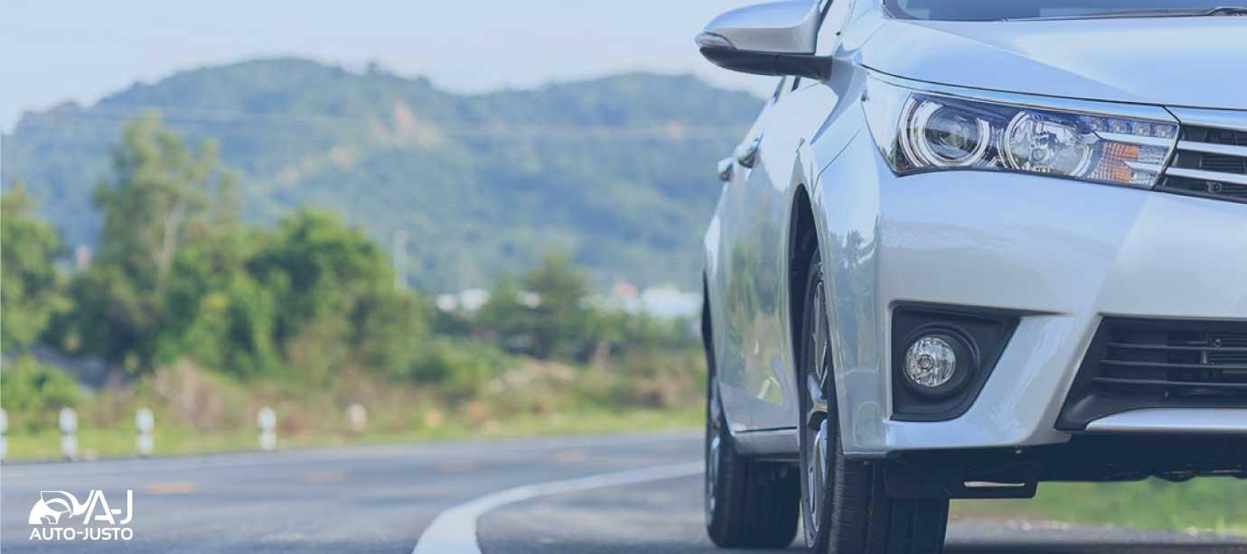 oxl autos