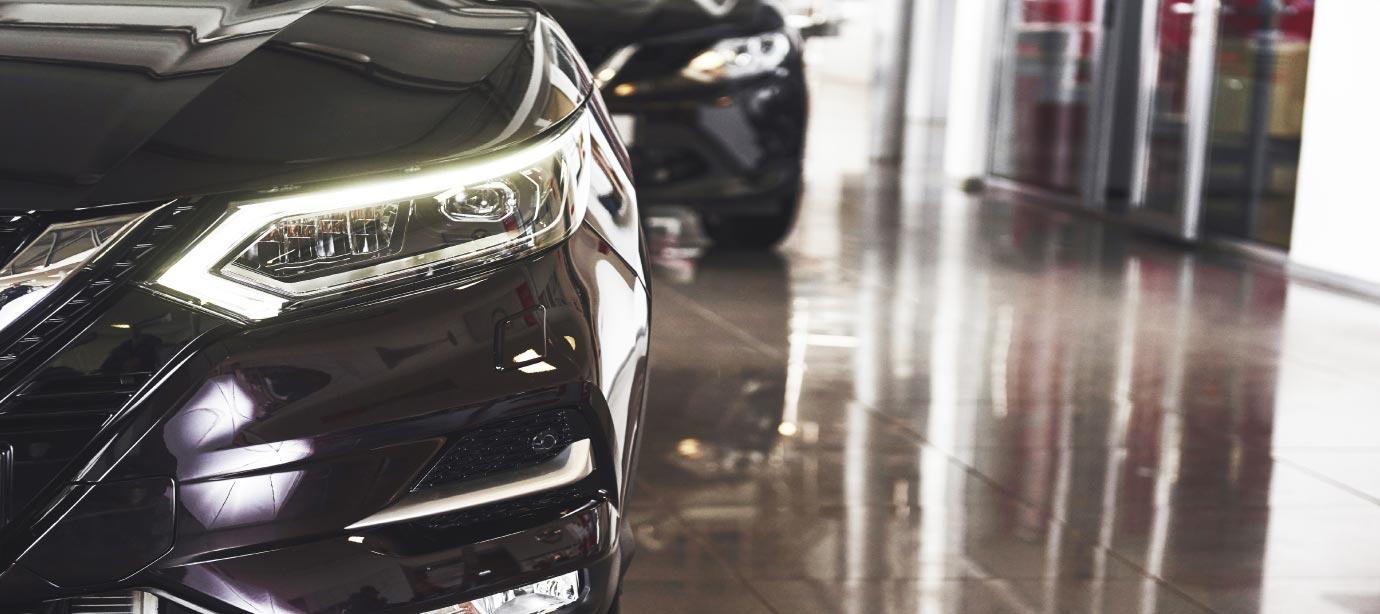 macal autos